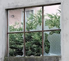 Maldon Glaziers - Your Local Glazier